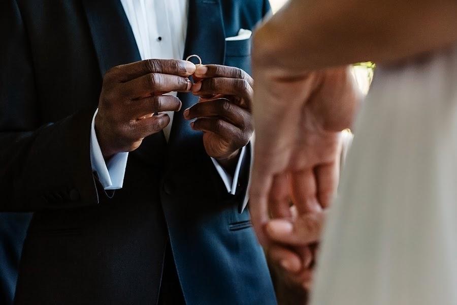 Wedding photographer Leonard Walpot (leonardwalpot). Photo of 01.12.2016