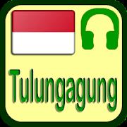 Tulungagung Radio Station