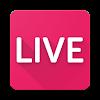 라이브톡 - 무료 영상채팅,화상채팅 대표 아이콘 :: 게볼루션