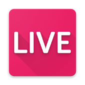 Tải Game Live Talk