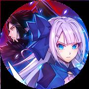 Tải Bản Hack Game Game MEOW Mystic Emissary Of Wonder v2.3.0 MOD DMG MULTIPLE | DEFENSE MULTIPLE Full Miễn Phí Cho Android