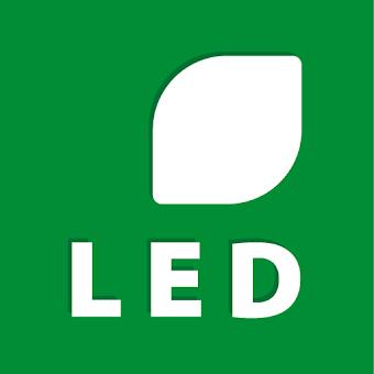 Pandora LED