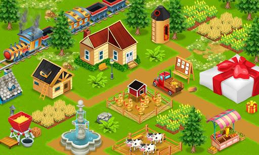 Farm Family 6.0 screenshots 3