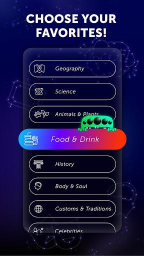 Quiz Planet screenshots 3