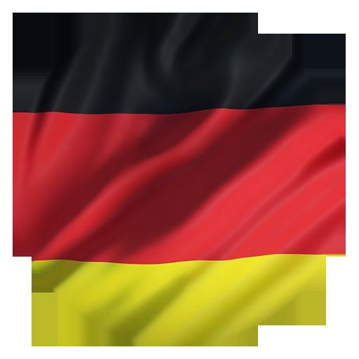 Theme Germany