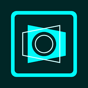 Adobe Scan: PDF & Business Card Scanner with OCR for pc