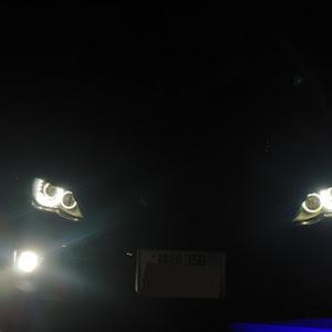 マークX GRX130のカスタム事例画像 keiさんの2020年12月25日02:06の投稿