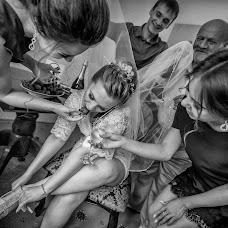 Wedding photographer Oleg Mukhin (olegmyxin). Photo of 07.08.2018