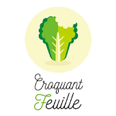Croquant feuille