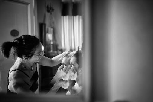 Wedding photographer Barbara Fabbri (fabbri). Photo of 24.09.2014