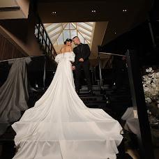 Wedding photographer Asaf Matityahu (asafM). Photo of 16.09.2019
