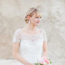 Wedding photographer Sabine Lange (sabinelange). Photo of 23.05.2015