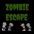 Zombie Escape icon