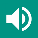 Volume Controls icon