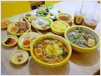 樂越PhoFun台北慶城街1號店