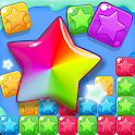 Star Clans-free mobile games icon