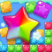 Star Clans-free mobile games