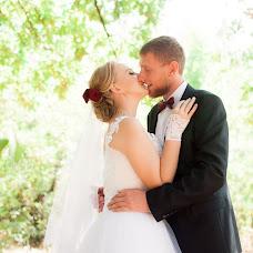 Wedding photographer Elena Ananasenko (Lond0n). Photo of 14.09.2015