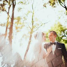 Wedding photographer Tomas Pospichal (pospo). Photo of 13.12.2016