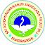 BGS Central School Icon