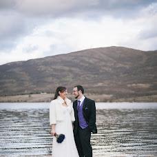 Wedding photographer David López (davidlopez). Photo of 09.04.2015
