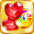 Genies & Gems - Jewel & Gem Matching Adventure file APK Free for PC, smart TV Download