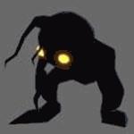 キングダムハーツ3:敵データ