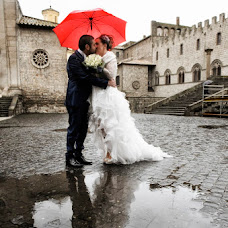 Wedding photographer Cristina Paesani (cristinapaesani). Photo of 28.06.2015