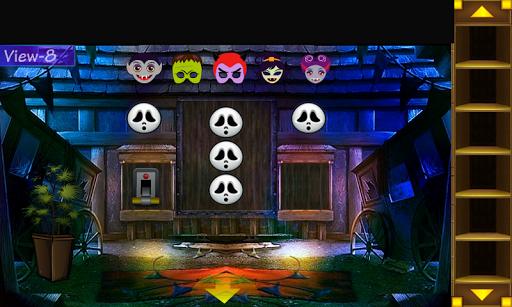 玩免費解謎APP|下載Best Escape Game 49 app不用錢|硬是要APP