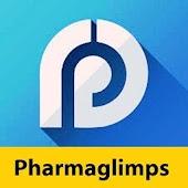 Pharmaglimps: GPAT & NIPER