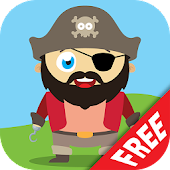 Eye Patch Clash Free