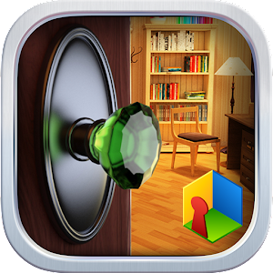 Escape From Work for PC and MAC