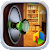 Escape From Work file APK Free for PC, smart TV Download