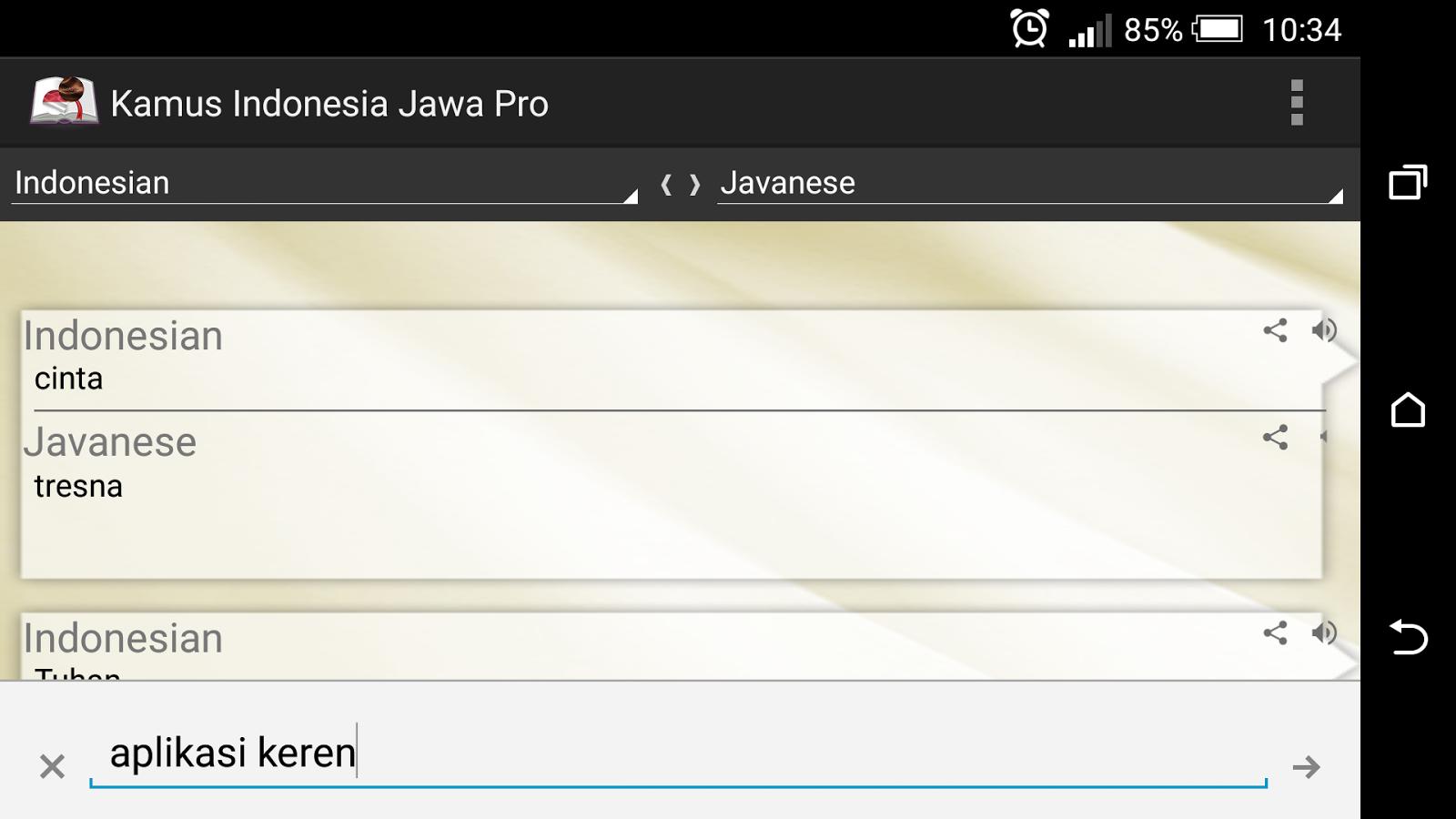 Indonesian-Java-Dictionary-Pro 24