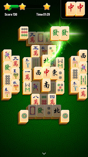 Mahjong Oriental 1.6.105 screenshots 18