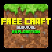 Free Craft Mod