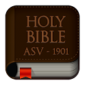 American Standard Bible (ASV) icon
