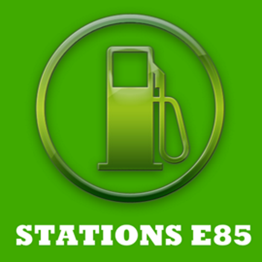carte interactive station essence E85 Flex Fuel Stations   Apps on Google Play