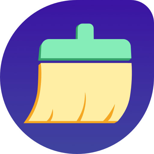 AI Smart Cleaner 2.0.1.1301