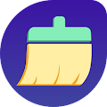 AI Smart Cleaner APK