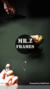 Mr.Z- screenshot thumbnail