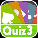 Funbridge Quiz 3 icon