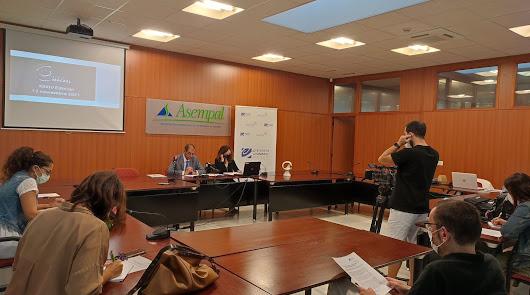 Los galardonados a los Premios Macael 2021 impulsan el optimismo del sector