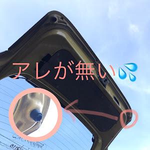 エッセ L235S エッセ エコのカスタム事例画像 TABAKOSUKIさんの2020年08月03日09:02の投稿
