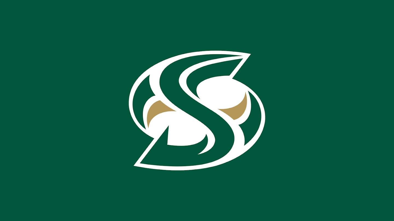 Watch Sacramento State Hornets men's basketball live