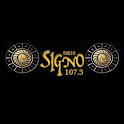 RADIO SIGNO icon