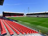 BREAKING: Antwerp haalt uit op transfermarkt en heeft aanvallende versterking binnen