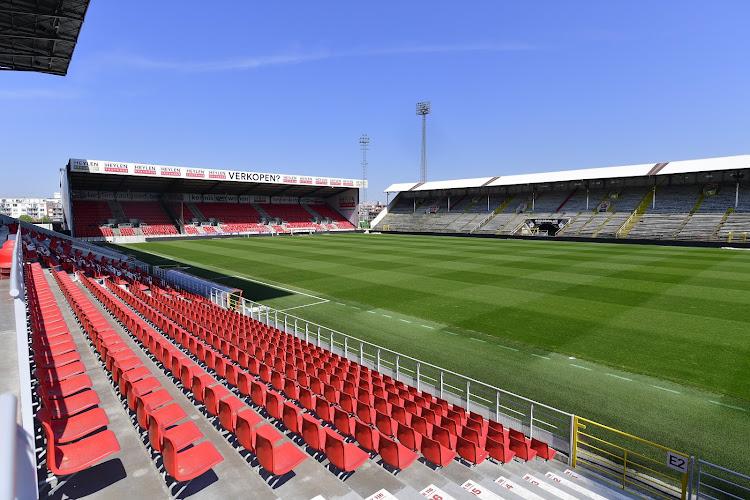 Komt dat goed? Nieuwe kalender mét matchen in augustus op Antwerps grondgebied, Pro League reageert