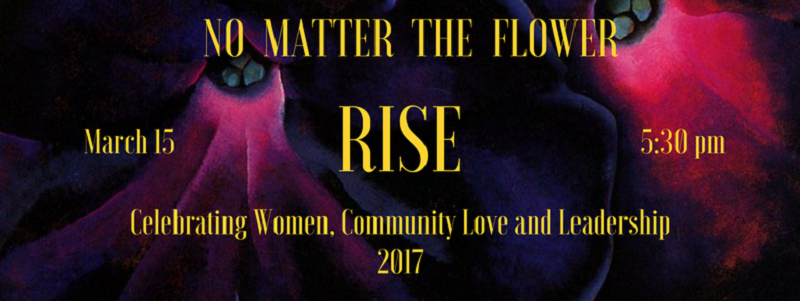 Copy of RISE- Celebrating Women, Community Love and Leadership (2).png