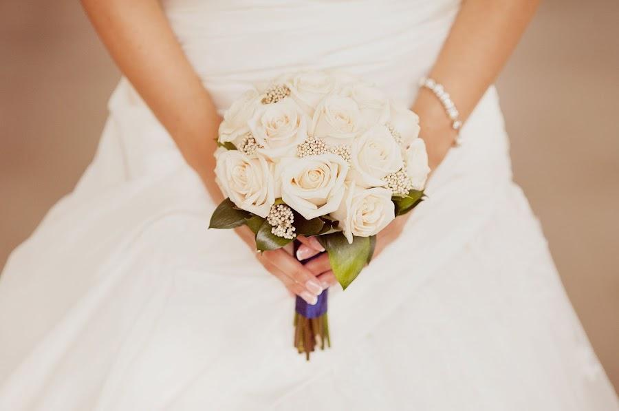 Wedding photographer Vera Fleisner (Soifer). Photo of 04.05.2013